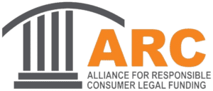 ARC Alliance For Responsible Consumer Legal Funding