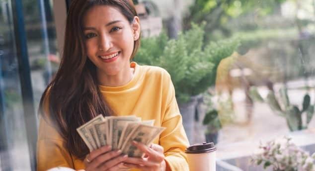 Get Pre-Settlement Cash