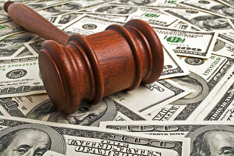 Best Lawsuit Funding Company